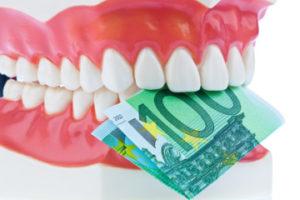 Стоматология низких цен